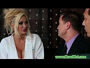 Amazing Nuru Massage Fuck And Slippery Massage Sex Video 24