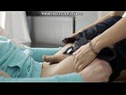 thumb Two Girls One B oy Scene 1