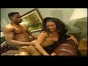a-sexy-black-girl-bounces-her-round-ass-on-a-cock