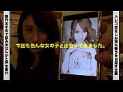 シリーズ史上ダントツNo. 1の超絶美人の人妻キャバ嬢レイカさん 28歳 キャバ嬢!