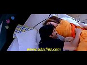 ayesha takiya very hot song from.