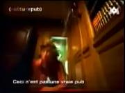 Shy Lady Bursting To Pee At Boyfriend'_s House(2)