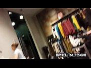 Master hidden cam แอบถ่ายกางเกงใน มาดูตูดเชบบ้ะ ของสาวฝรั่งกันเหอะครับผม ว่าเด็ดมากแค่ไหนน้ะ