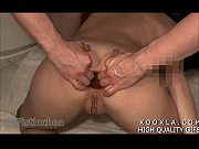ANAL PUSSY FISTING - part 1