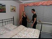 JuliaReaves-XFree - Alt Und Geil 02 - scene 2