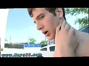 My first gay sex outdoors In this weeks out in public were out in