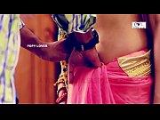 Bidya Sinha Mim অভিনেত্রী মিমের কাপড় খোলাখোলি