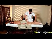 Erotic Electric Fantasy Massage 27