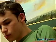 Gay erection during spanking videos Bad Boys Love A Good Spanking