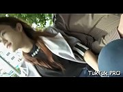 Oriental gal gives a excellent blow