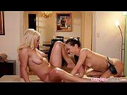 Les masseuse sixtynining sensual dyke
