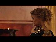 Roma 3 (2008)