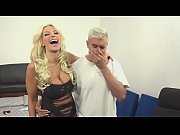 experienced mom brittany andrews ate cum