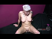 asian femdom pov screws short hair sub kitty.