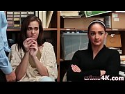 crime4k-2-1-217-shoplyfter-mom-and-daughter-caught-and-fucked-for-stealing-video-youporncom-4