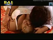 thumb Indian Mallu Ma sala Aunty Softcore Sex Compil core Sex Compilation