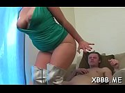 Boys spanking young for fun gay Caught Spanking - The Monkey!