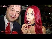 Andrea Dipr&egrave_ for HER - Shelly Scarlet