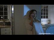 Scream - Blair Williams
