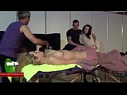 Erotic massage in the pussy ADR00029