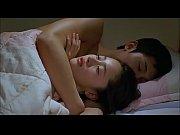 M-A Tale Of Cinema aka Keuk Jang Jeon [2005] Uhm Ji-Won