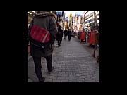 shibuya 02022015