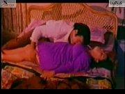 Mallu Bits   Redtube Free Porn Videos, Movies   Clips