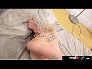 (indigo august) Naughty Real Teen GF Bang On Camera mov-14