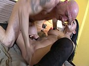 squirting adventure for omar galanti and.