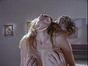 Sex Files - Ancient Erotica part 2