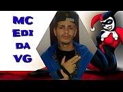 Mc Edi da VG - Joga a Bunda na pistola