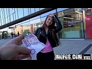 Mofos Public Pick Ups Amirah Adara Gets Face Fucked starring Amirah Adara