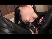 Torture a big tits asian spy.MP4