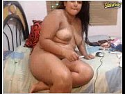 colombiana bogotana katalina en webcam
