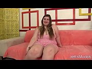 thumb Cute Young Fatt y Plays With Sex Toys x Toys