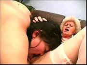 lesbian moms 480p