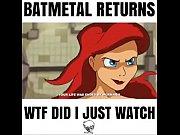 Batman Returned...:)