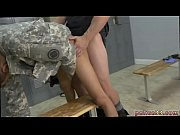 Free videos young boys sucking cops and gay porn movietures blowjob