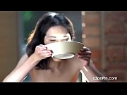thumb Michalina Olsza nska Hot Scene From Tiger From Tiger