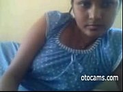 Indian woman masturbating on webcam - otocams.com