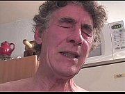 intense - granpa loves your gurl 01 -.
