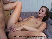 Lily Carter amature