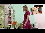 thumb Casting Of T ight Gwyneth