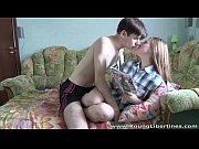 Beautiful xvideos longhaired tube8 teeny Emma youporn teen-porn
