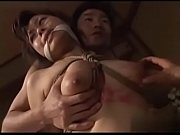 rope bondage-www.sexxycamz.com