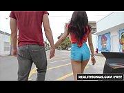 RealityKings 8th Street Latinas Brad Sterling Maya Bijou Street Talk