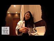レンタル彼女で巨乳の佐藤ゆかとデートを楽しんでホテルでエッチ