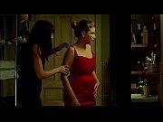 thumb Italian Miriam  Giovanelli Sex Scenes In Menti Scenes In Mentiras Y Gordas