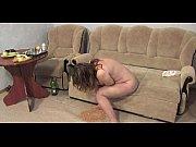 nude girls vomit puke puking vomiting.