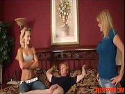 Sister and Not Her Mom Have Fun with Not Step Brother abuserporn.com